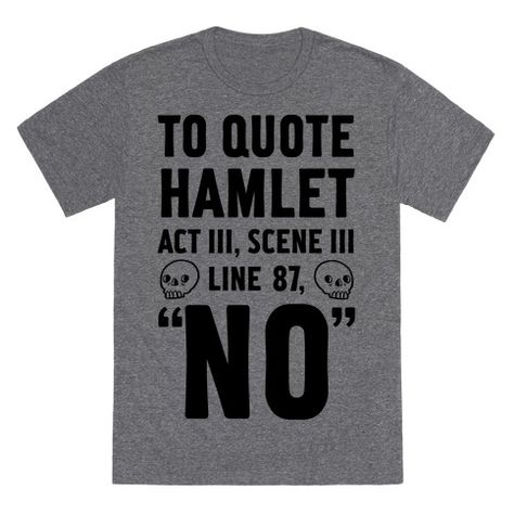 LIBERTY BRAVERY HEROISM Ladies T-shirt alexander hamilton quote short long tee