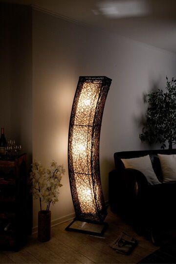 14 Simplistic Bilder Von Suche Wohnzimmer Lampe In 2020 Home Decor Decor Entryway Tables