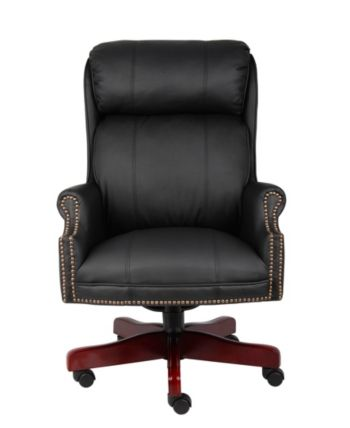 Office Chair, Boss Furniture Reviews
