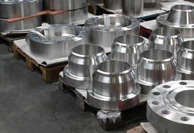 Pin On Alloy Steel Products