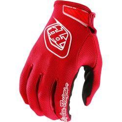 Troy Lee Designs Air 2018 Handschuhe Rot Xl Troy Lee DesignsTroy Lee Designs
