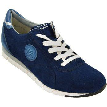 1278-821 - Paul Green Sneaker
