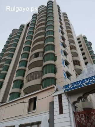 Tulip Tower Flate 3 Bed Dd For Rent Rent Tower Swimming Pools