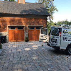 Garage Door Repair Culpeper Va Garage Door Repair Manassas Va Quality Garage Doors Best Garage Doors Garage Service Door Door Repair