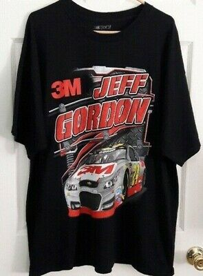 VOLBEAT Car Logo Men Black T-shirt Rock Band Fan Tee Shirt