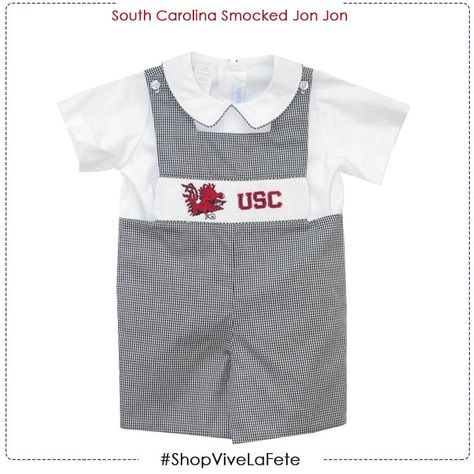South Carolina State Flag Vector Toddler Baby Girls Short Sleeve Ruffle T-Shirt