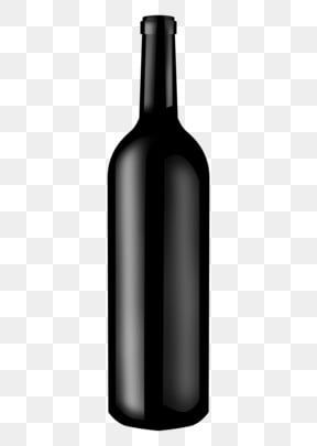 Pin On Wine Bottle