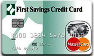 First Savings Bank Credit Card Login First Savings Bank Bank Card Credi Bank Card Credi Credit Login Savings