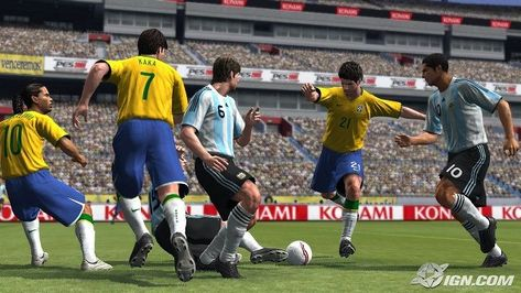 Download Pes 2013 Apk For Samsung Galaxy And Htc Android Phones Pro Evolution Soccer Soccer Sports