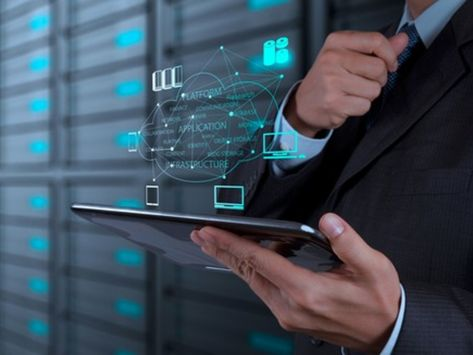 ¿Cuánto influyen las nuevas tecnologías a emprendedores y MiPyme?