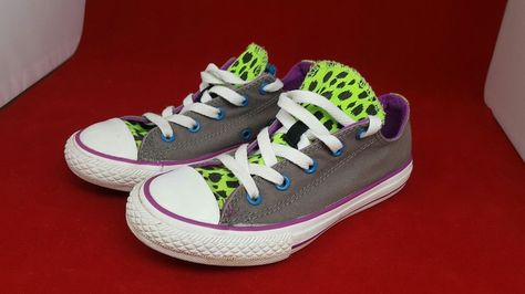 357dcf4bcd78 16 Best Converse Sneakers Trainers Shoes images