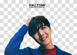 Bts Hyyh Pt 2 J Hope Transparent Background Png Clipart Transparent Background Bts Hyyh Clip Art