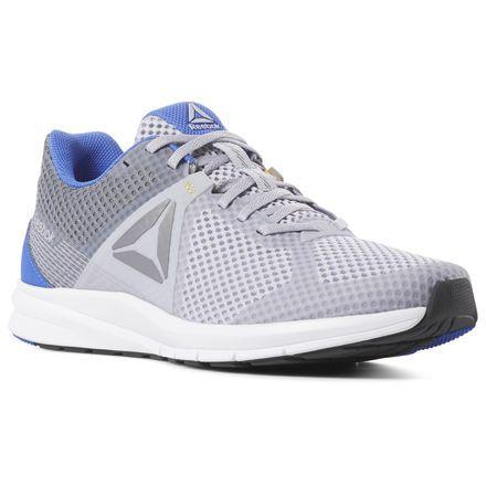 Reebok Men Cricket Shoes ( Grey ) for Men Buy Reebok Men's