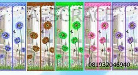 Gambar Pemandangan Indah Bunga Jual Gerbera Pemandangan Indah Bunga Di Tamana Baichuan 210 X 90 Online Shop Kustom 3d Wallpaper Pema Bunga Pemandangan Gambar