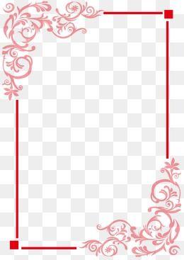 Moldura Png Images Vetores E Arquivos Psd Download Gratis Em Pngtree Molduras Para Fotos Montagens Design De Capa De Livro Bordas Para Fotos