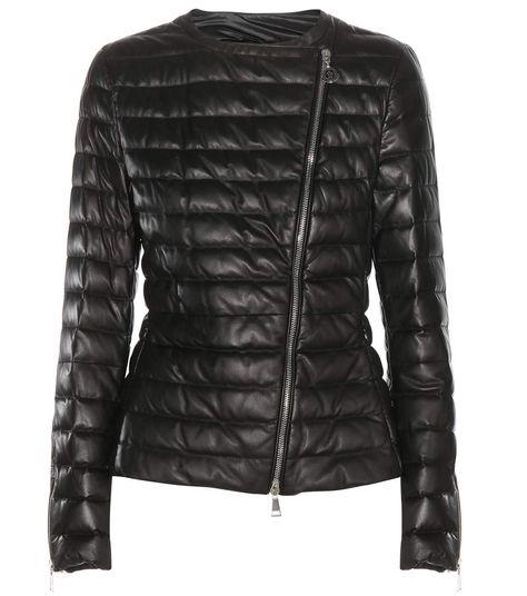 comes jacket in down Moncler Palomete a The 'Palomete' mn8Ov0wN