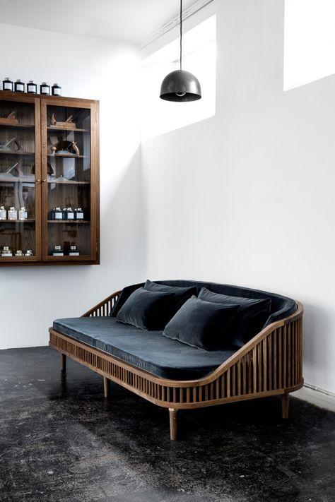 Tips for a stylish home via Ollie & Sebs Haus