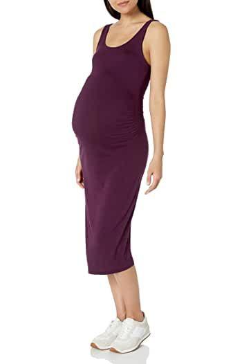 Amazon Com Maternity Dress Cute Maternity Outfits Maternity Dresses Dresses