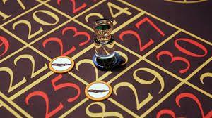 74 миллиона казино вулкан официальный сайт казино онлайн в россии
