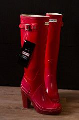 Hot wellies web find, for sale Tags: