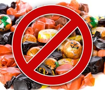 أكلات ممنوعة لمرضى السكر Food Fruit Salad Vegetables