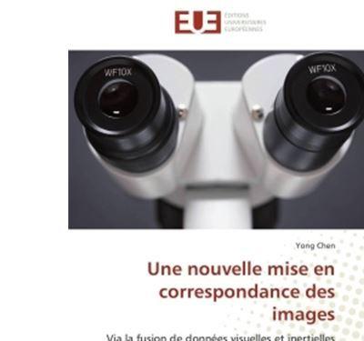 62 Unique Photos De Terreau Universel Leclerc 1000 Maison