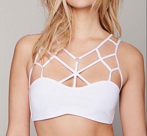 Sexy-crochet-bikini-top-push-up-Seksi-pakaian-renang-font-b-brazilian-b-font-font-b.jpg 593×549 pixels