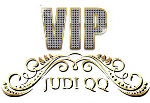 Daftar Poker Online Vipjudiqq Link Alternatif Vipjudiqq Daftar Pok Permainan Kartu Kartu Poker