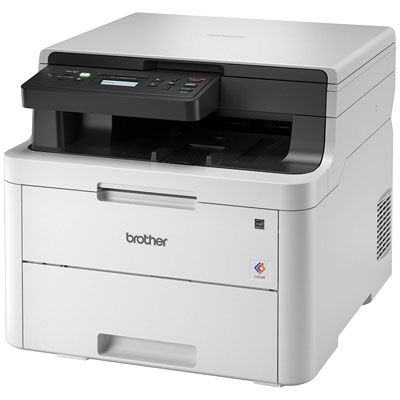 Top 10 Best All In One Laser Printer For Small Business In 2020