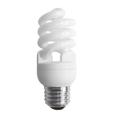 12 Things Nobody Told You About Fluorescent Light Bulbs Lowes