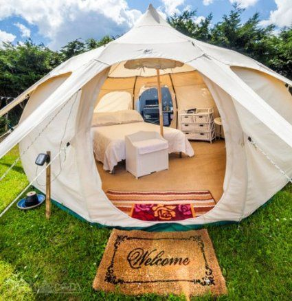 Amazon.com Lotus Belle Lotus Belle Tent - 4 Meter Outback Sports u0026 Outdoors | TRAVEL | Pinterest | Tents & Amazon.com: Lotus Belle Lotus Belle Tent - 4 Meter Outback: Sports ...