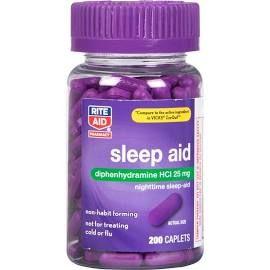 Pin On Sleep Supplements