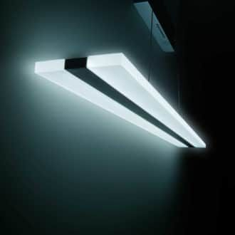 Blocks Ultra Modern Light Fixture In 2020 Modern Led Ceiling Lights Modern Light Fixtures Led Light Fixtures