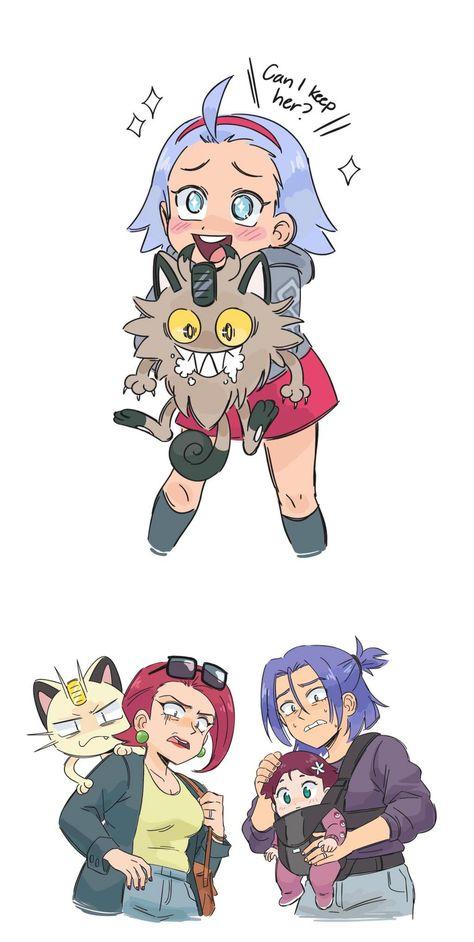 - Pokemon about you searching for. Pokemon Comics, Pokemon Memes, Pokemon Fan Art, Pokemon Ships, Pokemon Funny, Pokemon Cards, Pokemon Pokemon, Pokemon Stuff, Pokemon Team Rocket