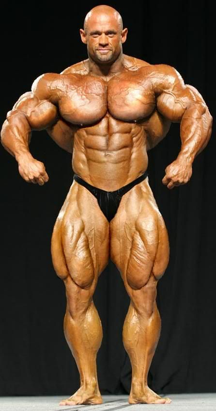 Like Repin Share Thanks Check Out Branch Warren In His Best Selling Dvd Branch Warren Train I Bodybuilding Body Building Men Best Bodybuilder