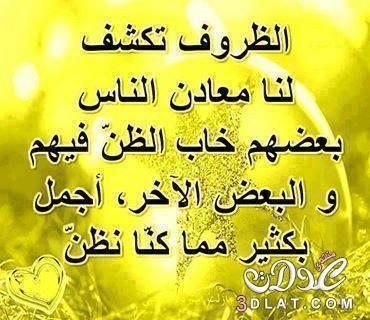 رائعه اقوال العظماء اقوال العظماء والمشاهير 3dlat Net 28 15 B5cc Quran Quotes Beautiful Quotes Quotes