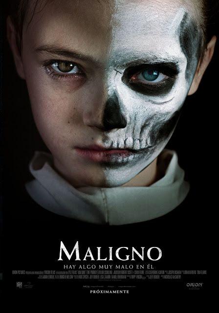 Lima Vaga Maligno Pelicula De Terror Llega A La Cartelera P Full Movies Online Free Streaming Movies Free Movies Online