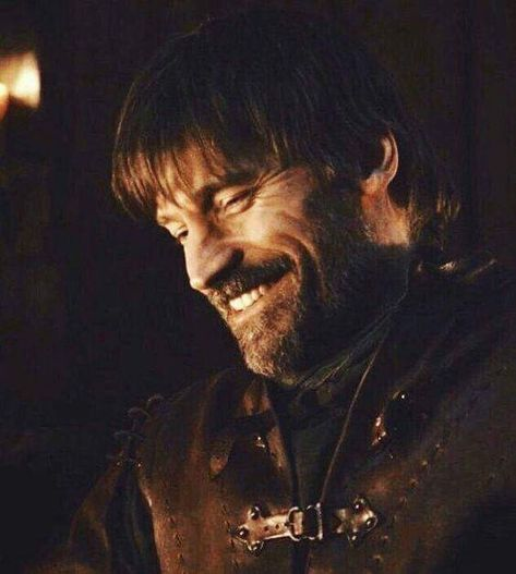 Jaime Lannister Shows