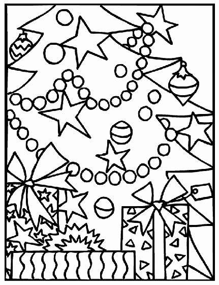 Crayola Coloring Book For Adults Unique Christmas Coloring Pages From Crayol Printable Christmas Coloring Pages Crayola Coloring Pages Christmas Coloring Pages