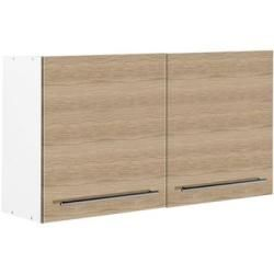 Hangeschrank Husum 100 Cm Breit Bathroom Medicine Cabinet