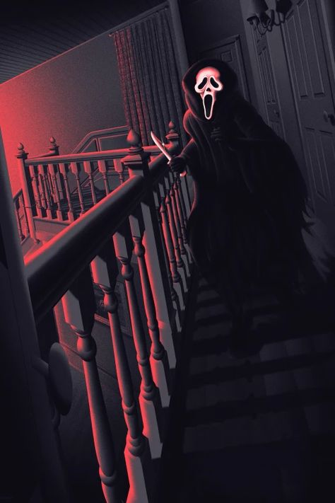This poster was uploaded by on January 2020 Halloween Movies, Halloween Horror, Scary Movies, Halloween Art, Comedy Movies, Terror Movies, Horror Movie Characters, Horror Movie Posters, Film Posters