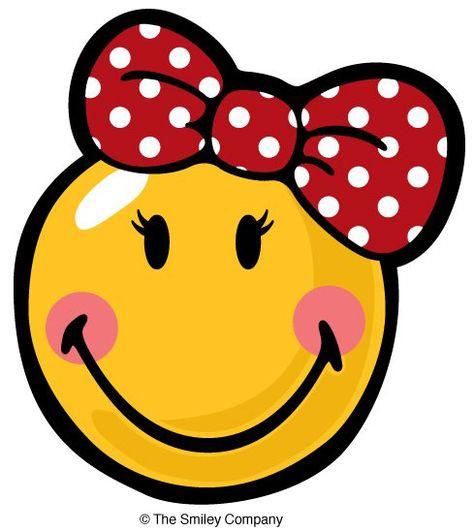 Smiley Minie Emoji Sourire Rire Et Sourire Et Tableau