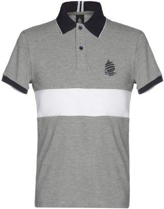 sports shoes 72748 49a16 MARINA YACHTING Polo shirts | Jamie Style | Polo shirt, Polo ...