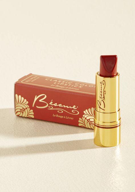 Agent Carter Besame Red Velvet lipstick dupe, NYX Alabama
