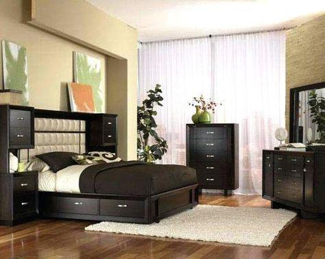 queen schlafzimmer mobel sets fur gunstige unter weiss bett set grosse liebenswerte braune einzigen sessel naturlichen holz verbluffend qu glamorous