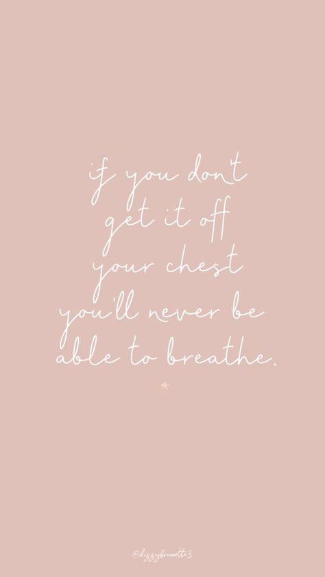 Quote, inspiration, motivation