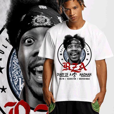 List Of Pinterest Hip Hop Fashion 90s Old School Images Hip Hop