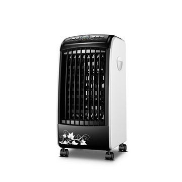 220v Portable Air Conditioner Air Conditioning Fan Humidifier