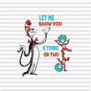 Dr Seuss Png Why Fit In When You Were Born To Stand Out Png Etsy In 2021 Dr Seuss Quotes Dr Seuss Seuss