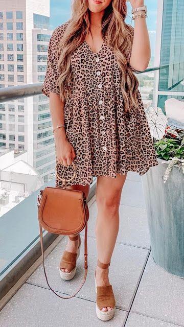 Cute Pinterest Outfits For Summer 2019 Pinterest Outfits Summer Outfits Outfits